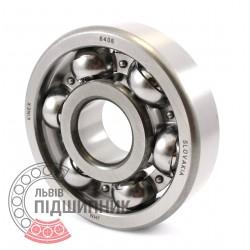 6405 [Kinex ZKL] Deep groove ball bearing