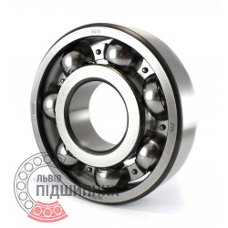6410 [Kinex ZKL] Deep groove ball bearing