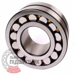 3626H (22326 MW33) [CX] Сферический роликовый подшипник
