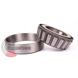 32228 [GPZ-34] Tapered roller bearing
