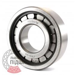 UM1307B [GPZ-34] Cylindrical roller bearing
