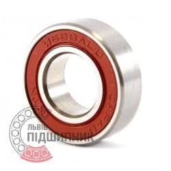 W688ALLU 1K [NTN] Deep groove ball bearing