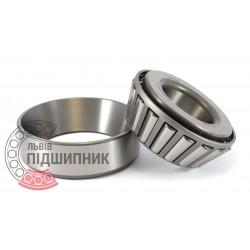 HM89446/10 [Koyo] Tapered roller bearing