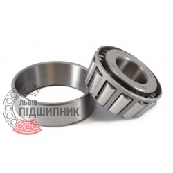 32305 [CX] Tapered roller bearing