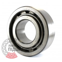 NF2313 [GPZ-10] Cylindrical roller bearing