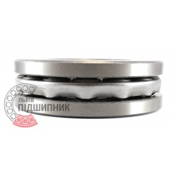 51313 Thrust ball bearing