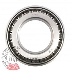 30219 [VPG] Tapered roller bearing
