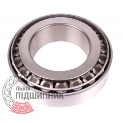 32228 Tapered roller bearing