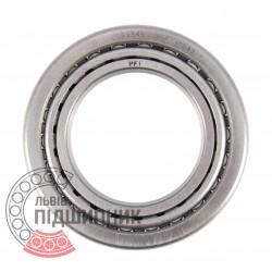 JL69349/10 [PFI] Tapered roller bearing