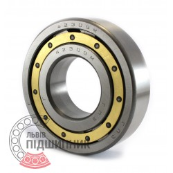 42309Л (NJ309M) [GPZ] Cylindrical roller bearing