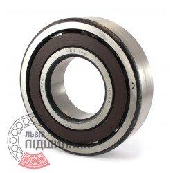 7309AE [GPZ] Angular contact ball bearing