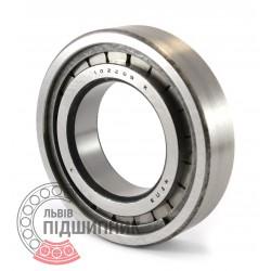 U1208TM [GPZ-34] Cylindrical roller bearing