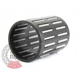 3КК30х35х46Е [GPZ-11] Needle roller bearing