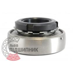 1680207 [GPZ-34] Deep groove ball bearing