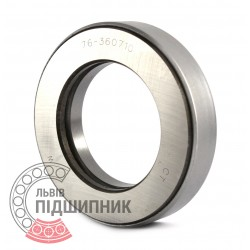 360710 Deep groove ball bearing