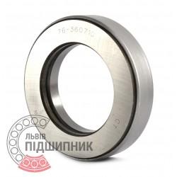 360710 Deep groove ball bearing