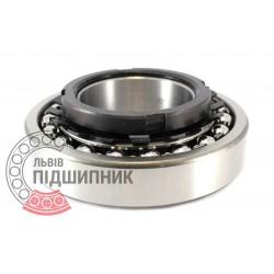 1212K+H212 Self-aligning ball bearing