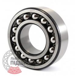 2207 [ZVL] Self-aligning ball bearing