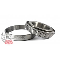 30219 [Kinex ZKL] Tapered roller bearing