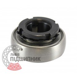 1680205 [GPZ-34] Deep groove ball bearing