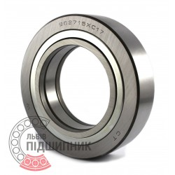 962715 Cylindrical roller bearing