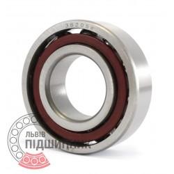 7205C [GPZ-4] Angular contact ball bearing