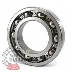 6212/C3 [Kinex ZKL] Deep groove ball bearing