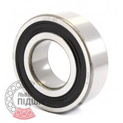62206 2RS [SKF] Deep groove ball bearing