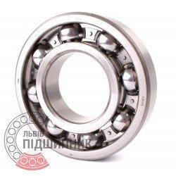 6319 [Kinex ZKL] Deep groove ball bearing