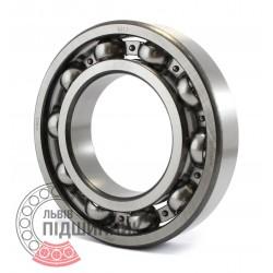 6213/C3 [Kinex ZKL] Deep groove ball bearing