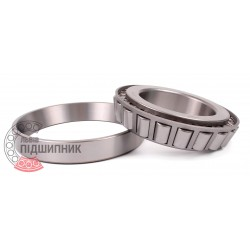 30224 [Kinex ZKL] Tapered roller bearing