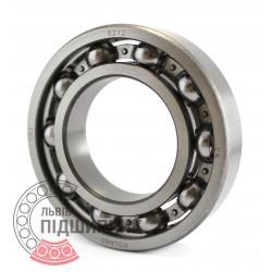 6212 [CX] Deep groove ball bearing