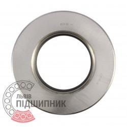 51316 [GPZ-4] Thrust ball bearing