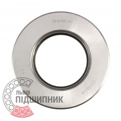 51318 [GPZ-4] Thrust ball bearing