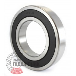 6213EE [SNR] Deep groove ball bearing