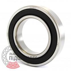 6008EE [SNR] Deep groove ball bearing