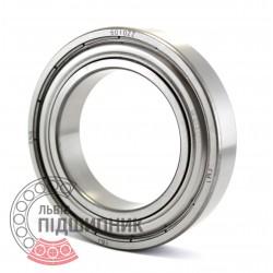6010ZZ [SNR] Deep groove ball bearing