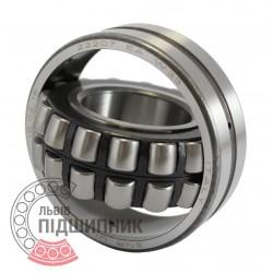 22207 EAW33 [SNR] Spherical roller bearing