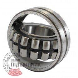 53507 (22207 EAW33) [SNR] Сферический роликовый подшипник