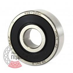 629-2RSH [SKF] Deep groove ball bearing