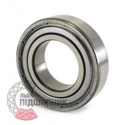 6005-2Z C3 [SKF] Deep groove ball bearing