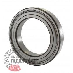 6013-2Z [SKF] Deep groove ball bearing