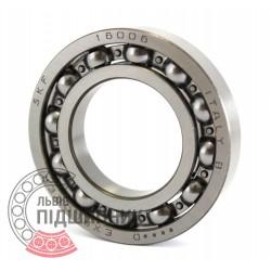 16006 [SKF] Deep groove ball bearing