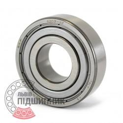 6203-2Z [SKF] Deep groove ball bearing