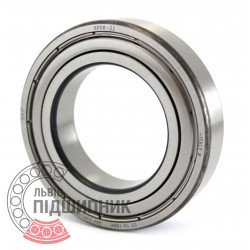 6008-2Z [SKF] Deep groove ball bearing