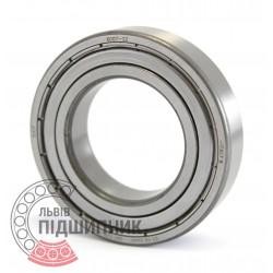 6007-2Z [SKF] Deep groove ball bearing