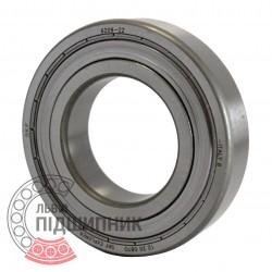 6209-2Z [SKF] Deep groove ball bearing