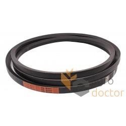 Keilriemen SPC 3750 Lw Belt