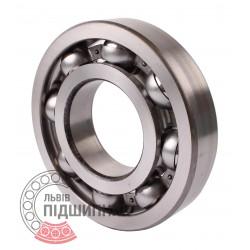 6322 [Harp] Deep groove ball bearing