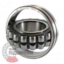22213 EW33J [ZKL Kinex] Spherical roller bearing